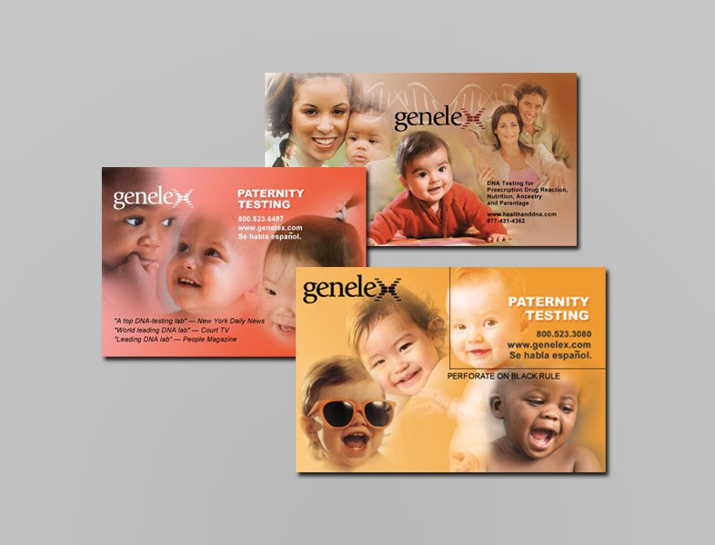 Genelex