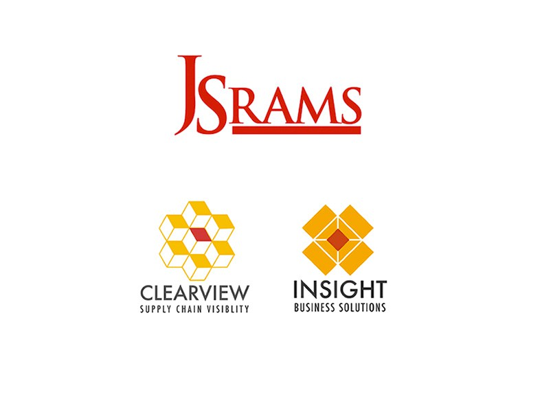 JSRams