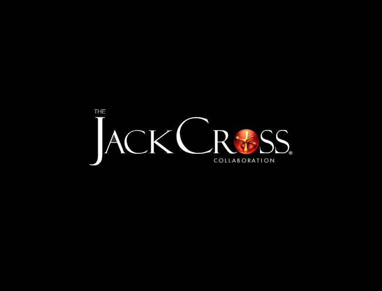 Jack Cross Collaboration