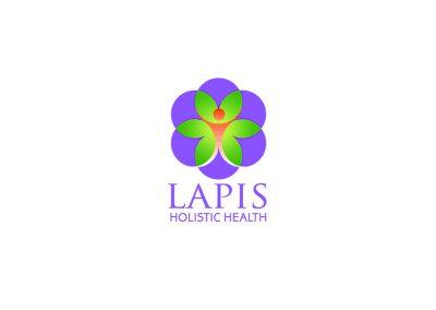 Lapis Holistic Health