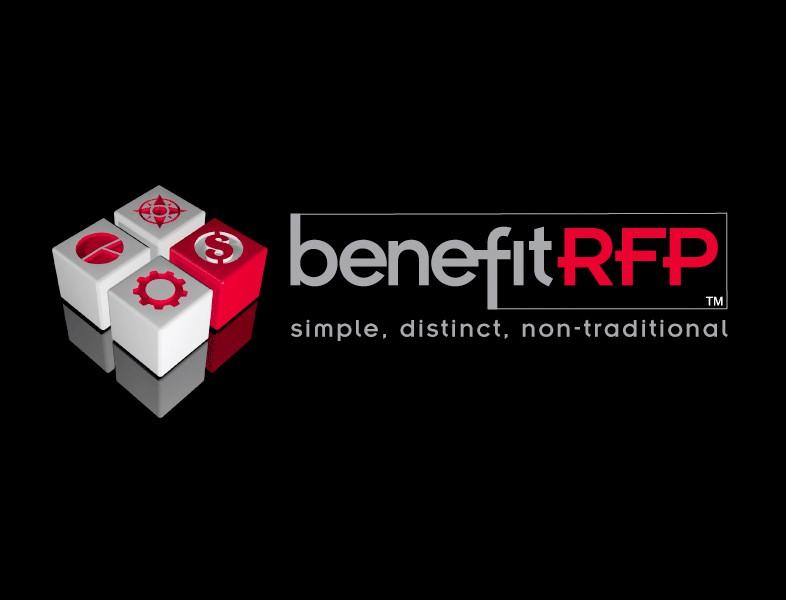Benefit RFP
