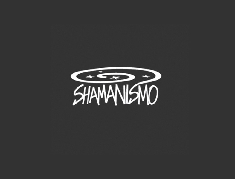Shamanismo