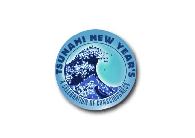Tsunami New Years