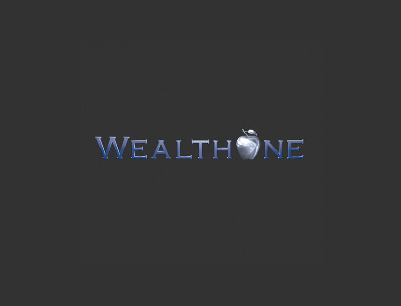 WealthOne, Logo