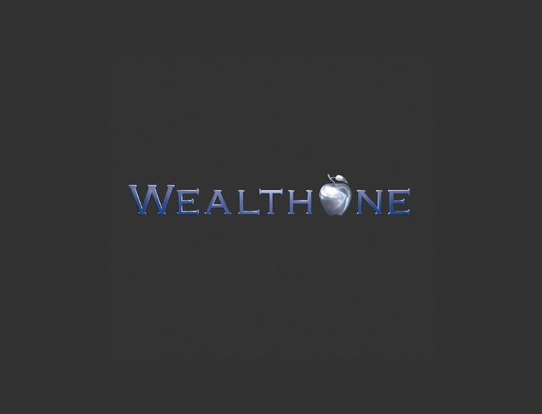 wealthOne