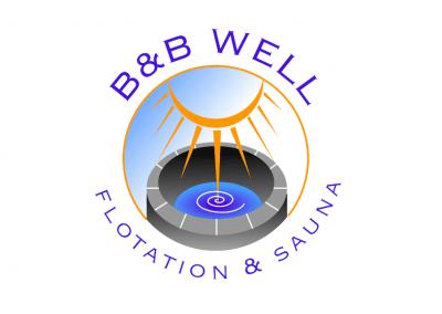 B&BWelllogo