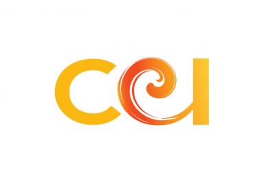 CEIlogo