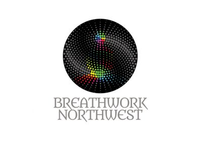 Breathwork Northwest