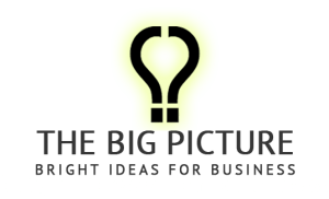 Brand Strategy: The Big Picture Process