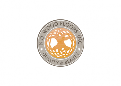 N.D. Wood Floors