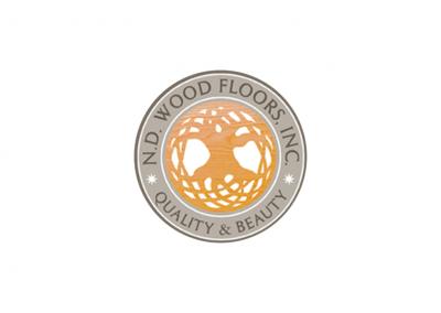 N.D. Wood Floors