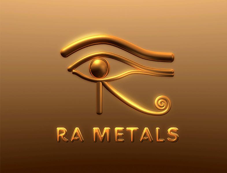 Ra Metals