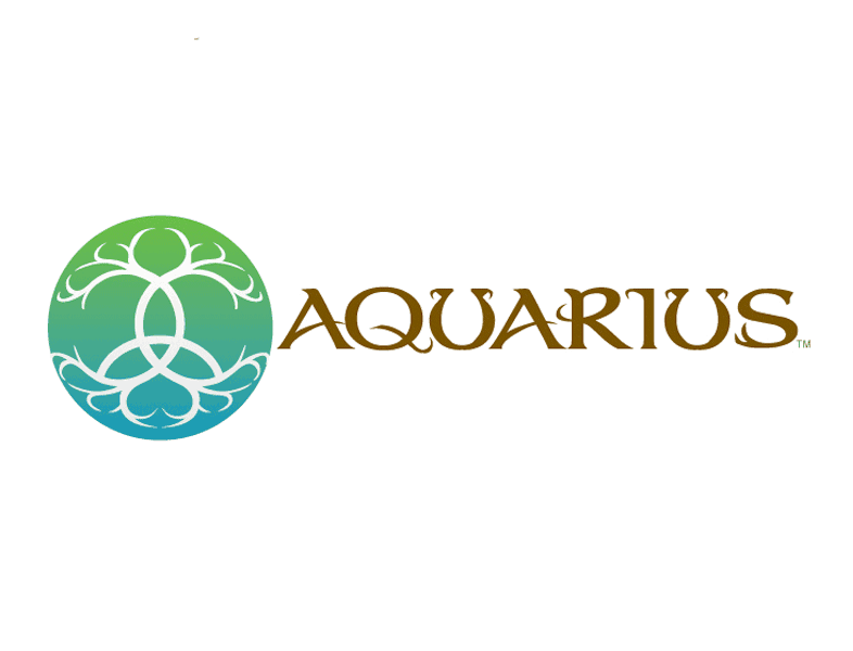 aquariuslogo