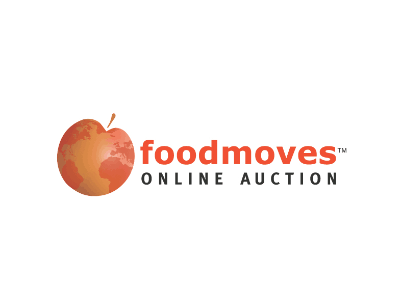 Foodmoves