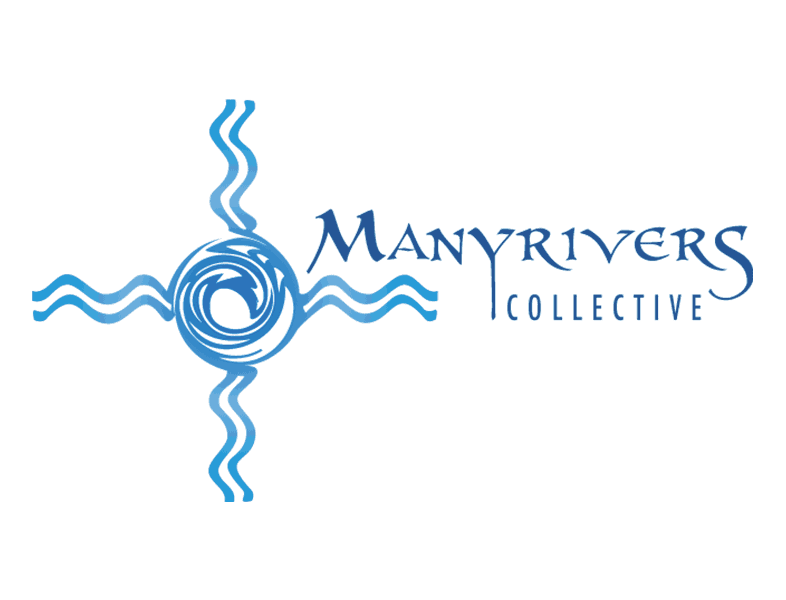 Manyrivers Collective