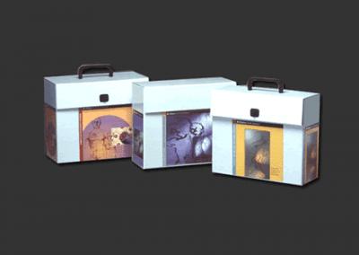 olsten-box