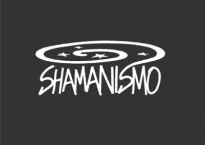 Shamanismo Logo