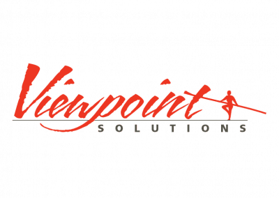 Viewpoint Solutions