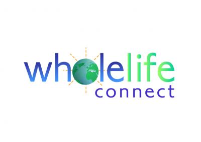 Whole Life, Logo