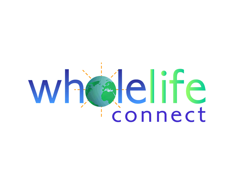 WholeLife Connect