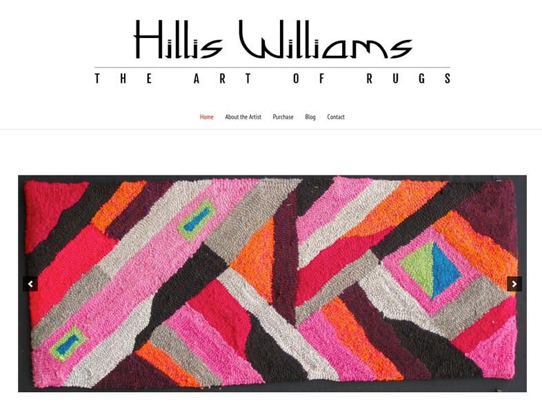hillis williams