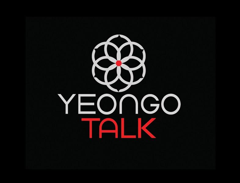YeongoTalk