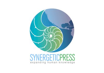 Synergetic Press Logo