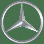 mercedes-benz-emblem