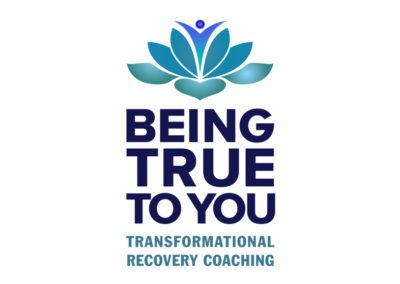 Being True to You logo