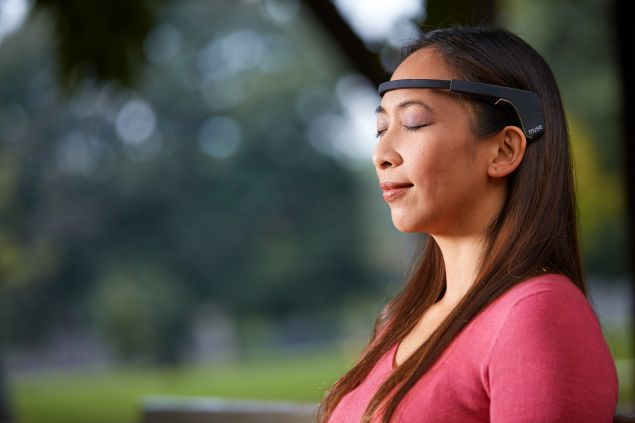 Transformative Technology: Brain Waves of the Future