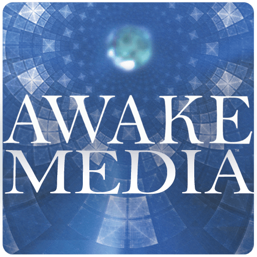 Awake Media