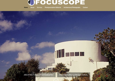 http://focuscope.net