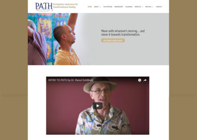 pathmethod.com