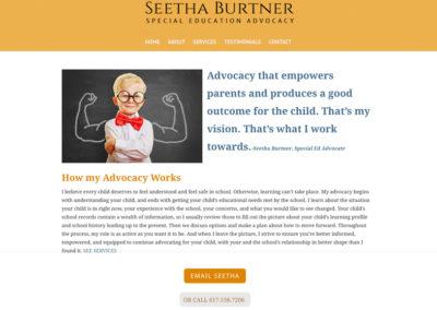 seethaburtneradvocacy.com