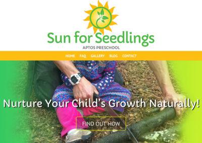 sunforseedlings.com