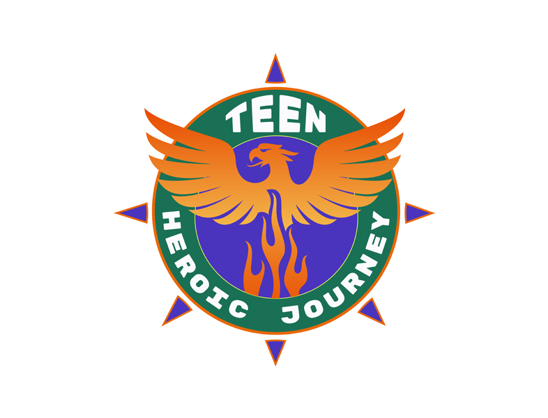 THJ logo